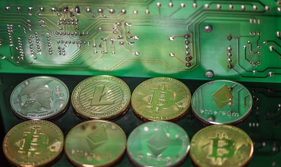 Imagen destacada por Lumistudio / stock.adobe.com
