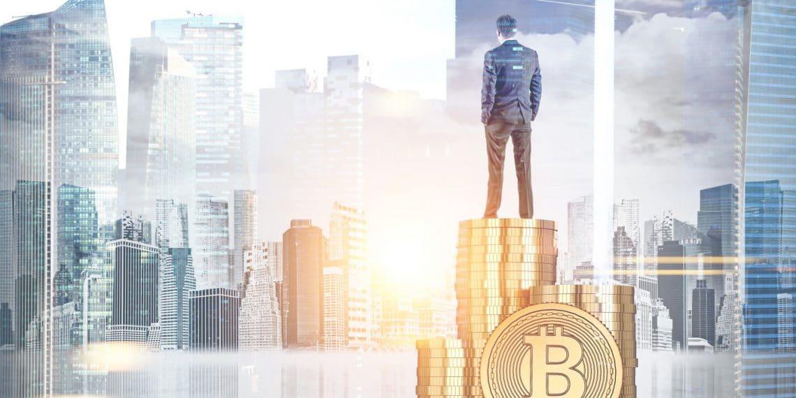 contratos-dinero-btc-mercado