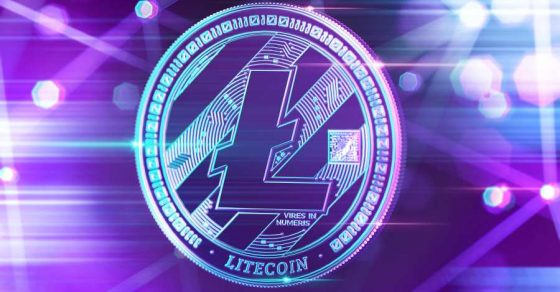 Halving de Litecoin ocasionará salida de mineros de la red