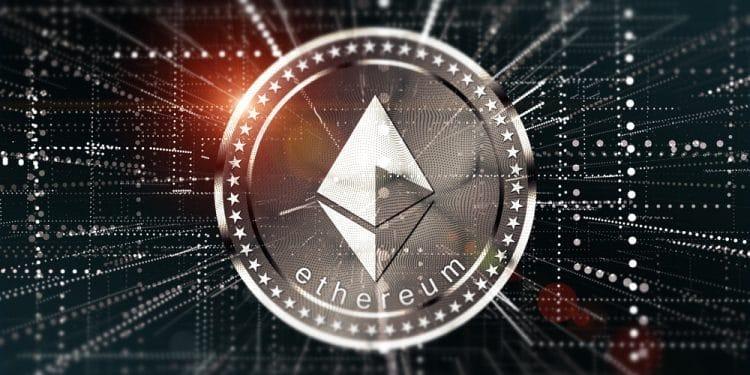 nueva-versión-ethereum-istanbul-2.0-bifurcación