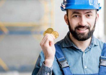 pago salarios criptomonedas