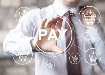 Newegg-pagos-bitcoin-Latinoamérica