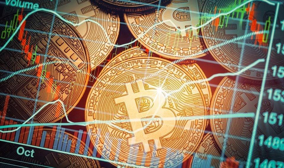 Imagen destacada por Myst / stock.adobe.com