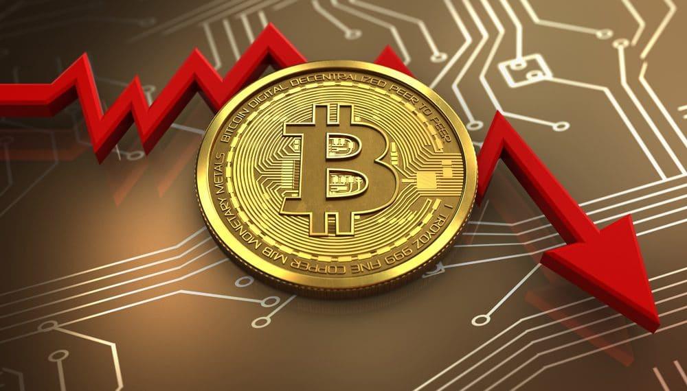 precio-bitcoin-mercado-debajo-10.000-litecoin-