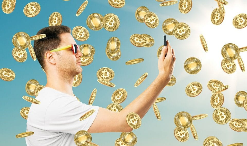 Imagen destacada por peshkov / stock.adobe.com