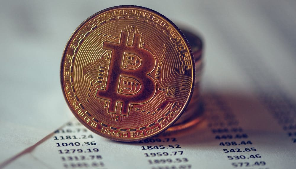 Bitcoin-segwit-veriblock-comisiones-transacciones-blockchain