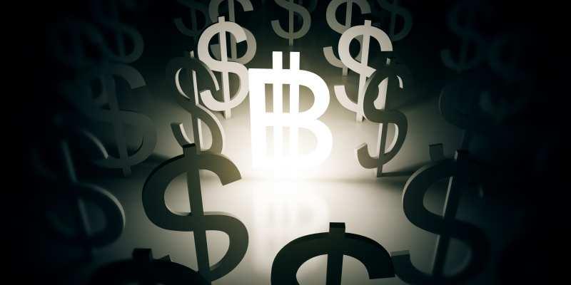 bitcoin dolar lavado