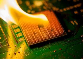 Imagen destacada por  iammotos / stock.adobe.com
