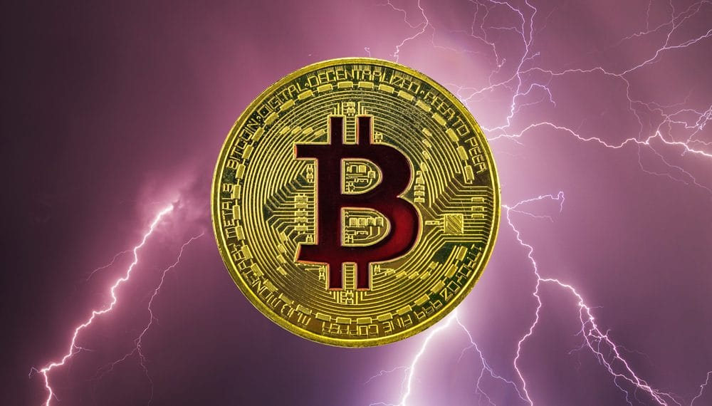 Bitcoin-pagos-lightning-network-bitpay-bitrefill