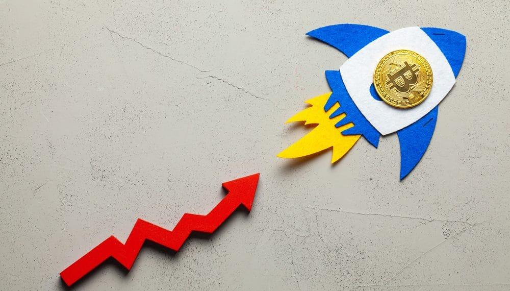 Bitcoin-precio-10000-2021-btc-anthony-pompliano