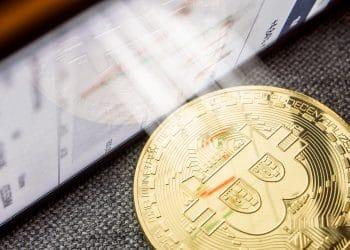 Imagen destacada por Jan_S / stock.adobe.com