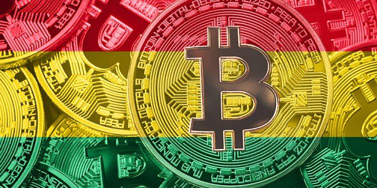Bolivia-bitcoin-criptomonedas