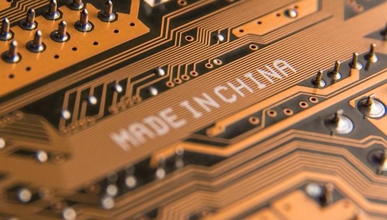 Imagen destacada por romsvetnik / stock.adobe.com