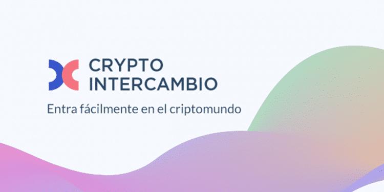 Imagen destacada por Crypto Intercambio