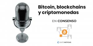 criptomonedas CriptoNoticias bitcoin