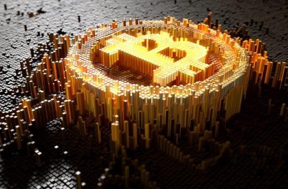 Guix: el nuevo programa para «construir» en Bitcoin