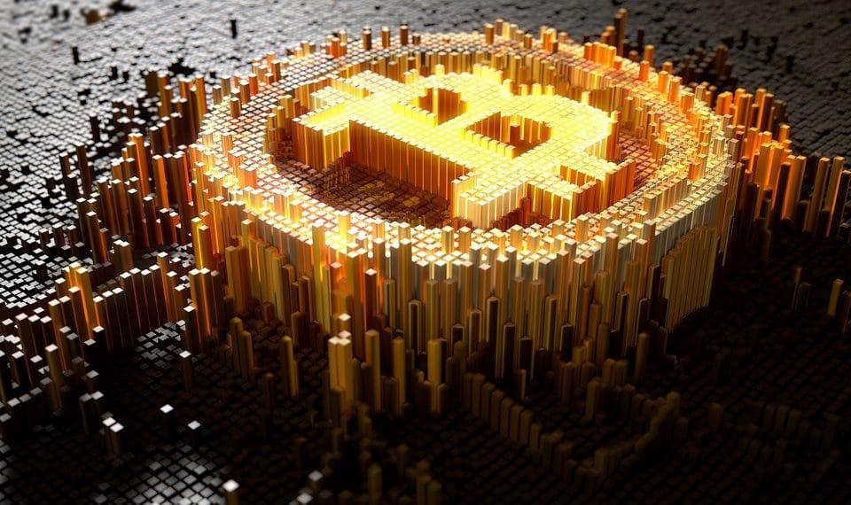Imagen destacada por alswart / stock.adobe.com