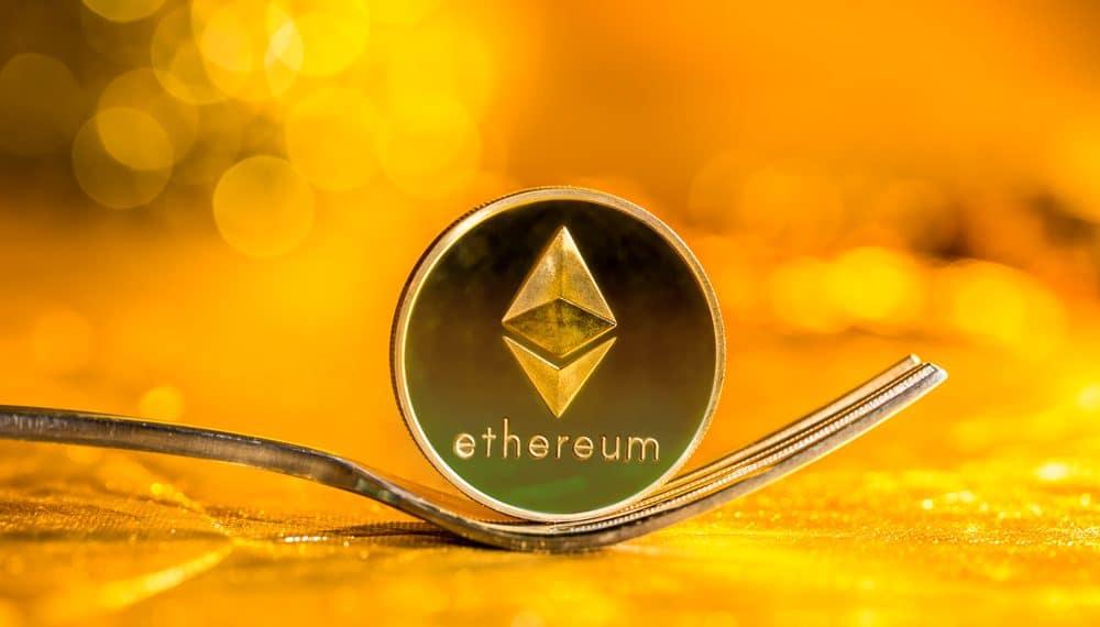 Ethereum-desarrolladores-Istanbul-bifurcación-fuerte-hard-fork-actualización