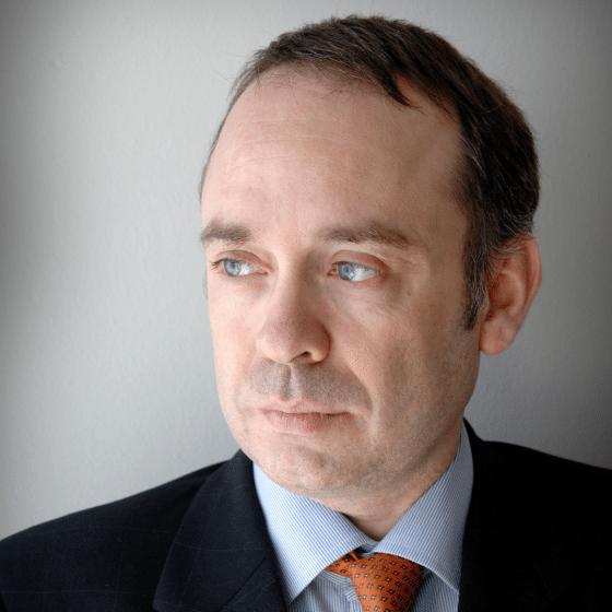 José Antonio Bravo: Bitcoin es la pérdida de soberanía de los Estados sobre el dinero