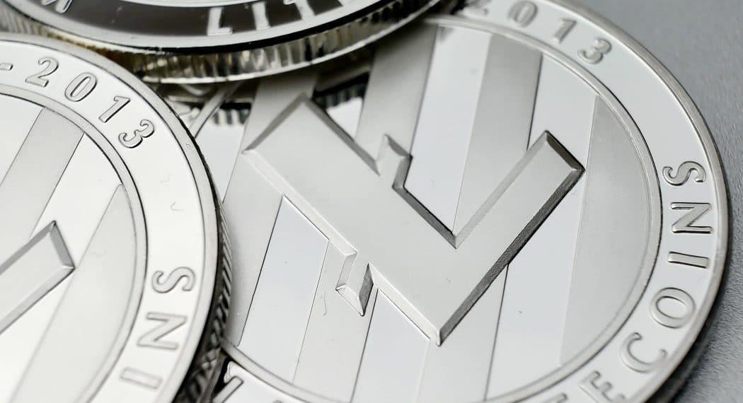 Imagen destacada por mazhor / stock.adobe.com