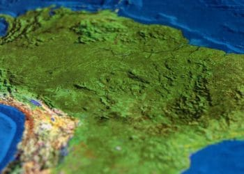 Imagen destacada por Pixabay / pexels.com