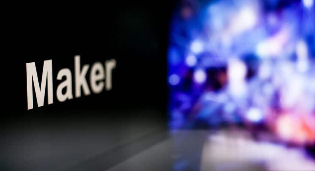 Imagen destacada por Alexander / stock.adobe.com