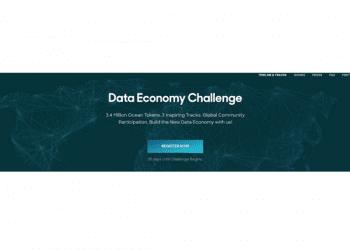 Economía de datos