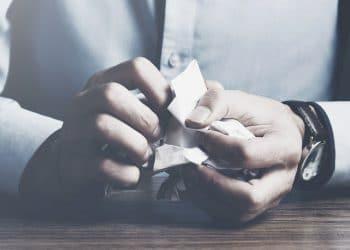 Imagen destacada por Tiko / stock.adobe.com