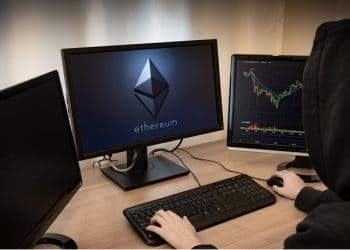 Imagen destacada por OZKAN / stock.adobe.com