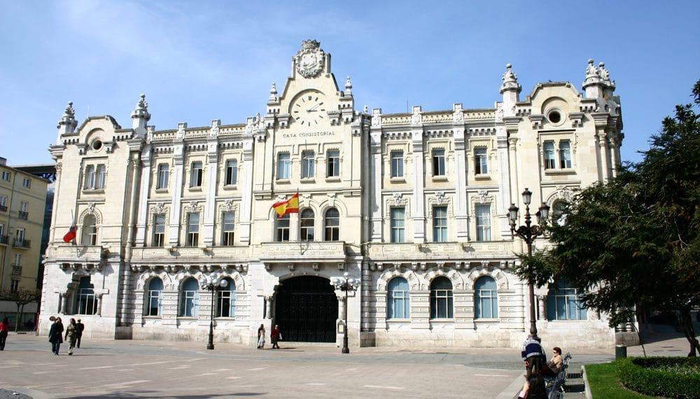 Imagen destacada por Josep Panadero / commons.wikimedia.org