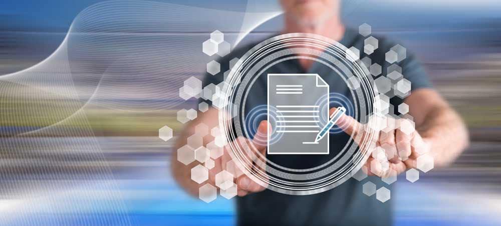 banco-bancos-santander-contrato-inteligente-blockchain-BPU-carta-crédito