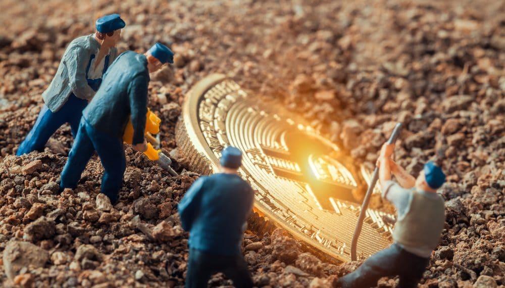 rentabilidad-minería-Bitcoin