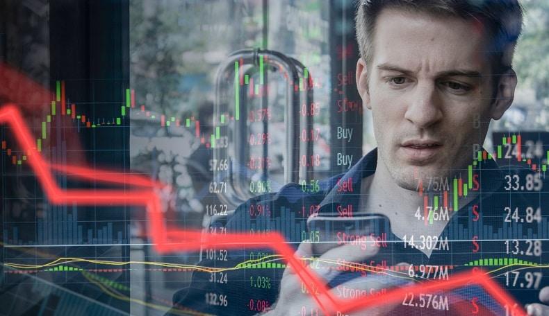 Imagendestacada por Travis / stock.adobe.com