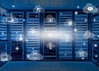 aplicación servidores Sia