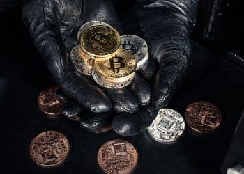 Imagen destacada por LIGHTFIELD STUDIOS / stock.adobe.com