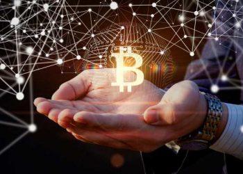 bakkt futuros bitcoin