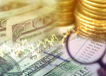 Imagen destacada por calcassa/stock.adobe.com