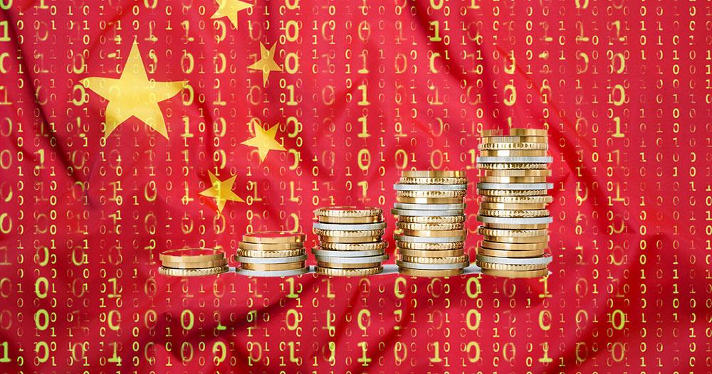 banco-popular-china-criptomoneda