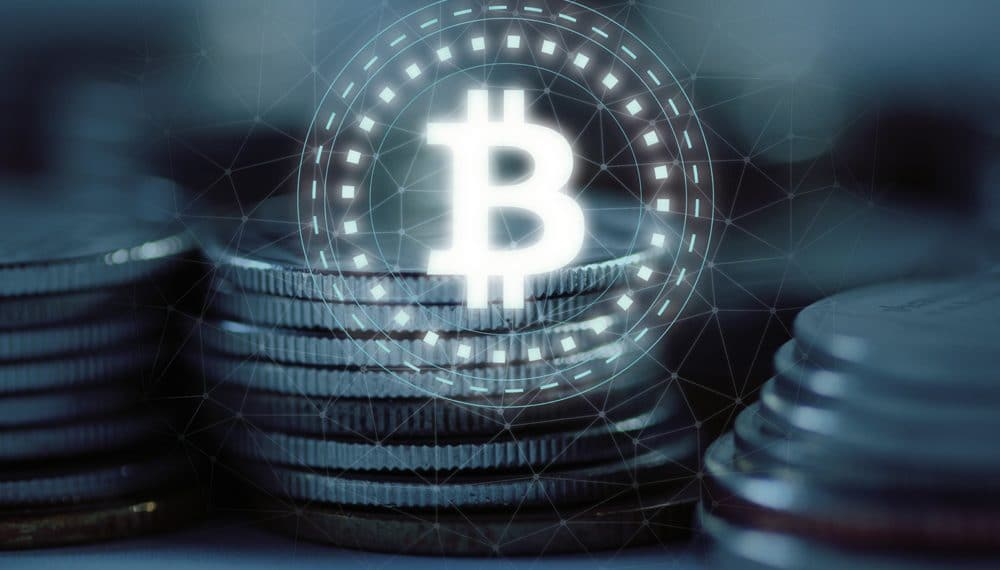 bitcoin-direcciones-riqueza-inequidad-desigual