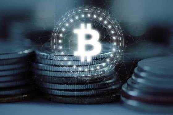 ¿Cómo interpretar que 2% de las direcciones de Bitcoin controlan 80% de su riqueza?