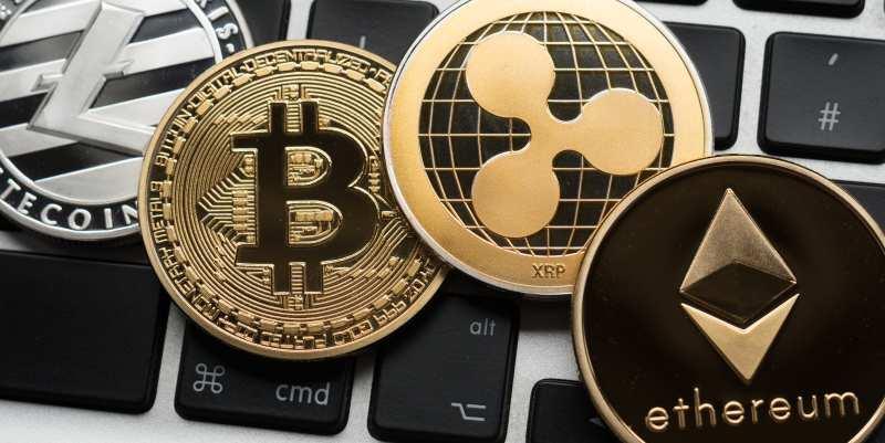 distribucion riqueza bitcoin