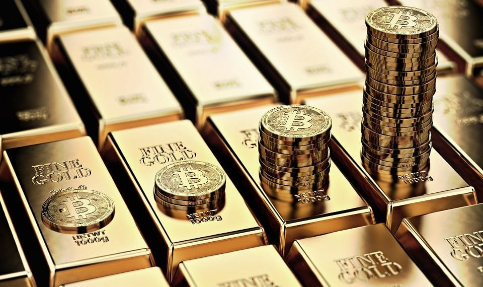 Imagen destacada por Wit / stock.adobe.com