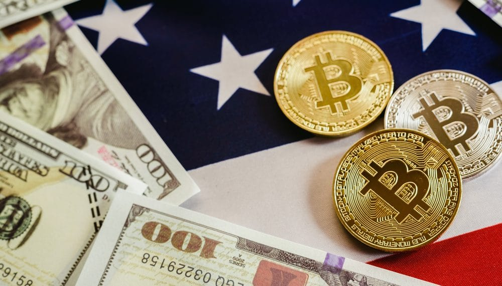 bitcoin-prohibir-Estados-Unidos-