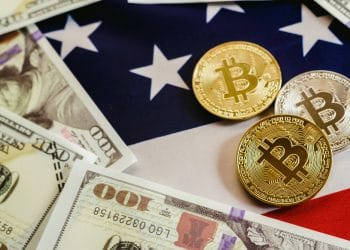 bitcoin-prohibir-Estados-Unidos-