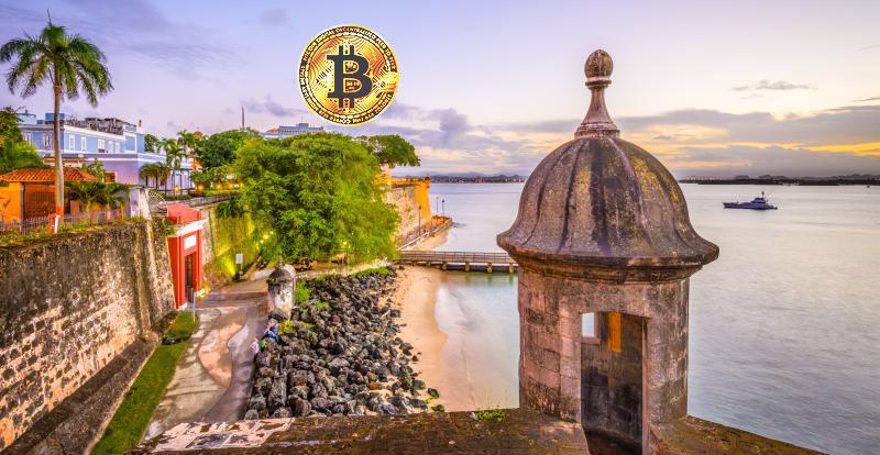 bitcoin puerto rico
