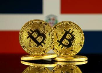 bitcoin.criptomonedas-republica-dominicana-comprar-vender