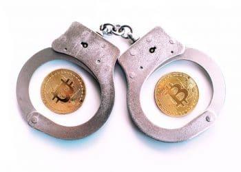 btc-elliptic-blockchain-crimenes