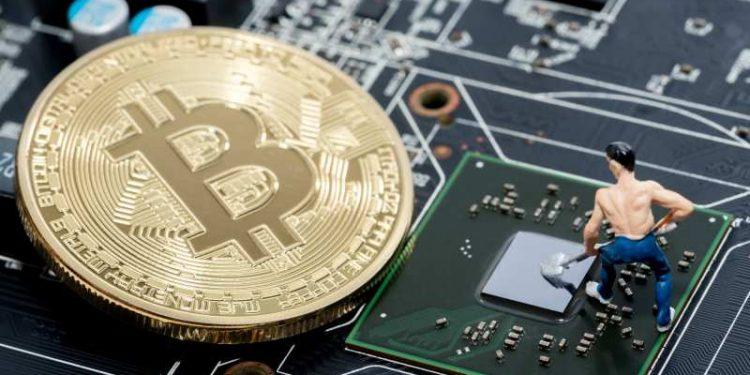blockstream mineria bitcoin