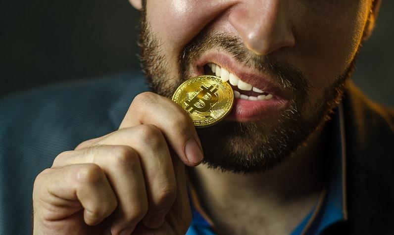Imagen destacada por Егор Кулинич / stock.adobe.com