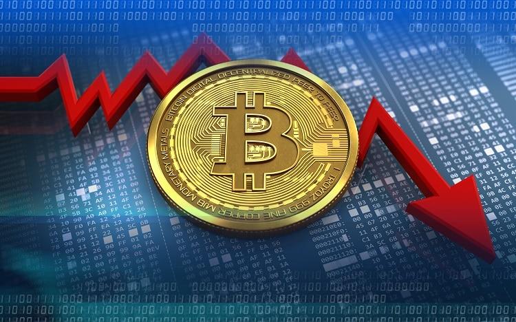 Imagen destacada por Maxim_Kazmin / stock.adobe.com